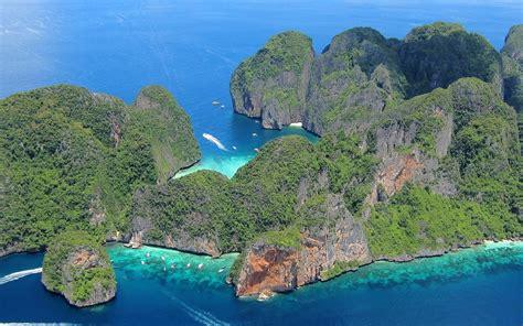 phi phi island hotels on phi phi island sea bees diving