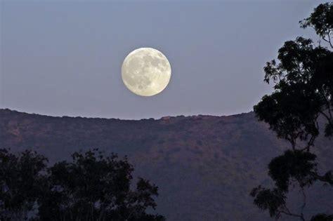 harvest moon shine on harvest moon earth earthsky