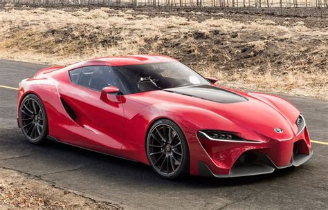 6 outrageous new concept cars we really really hope will