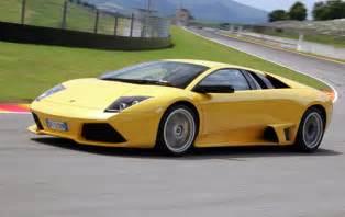 Fast Cars Hd Car Wallpapers Fast Cars