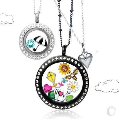 graduation origami owl 70 best graduation gifts school spirit jewelry images on
