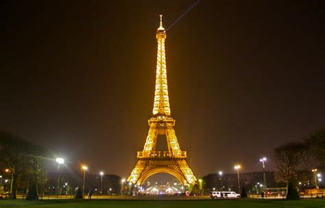 Photographs Of Paris | paris france tourist destinations