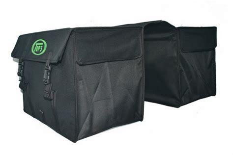 Tas Angkut Motor tas obrok untuk angkut barang jual tas obrok