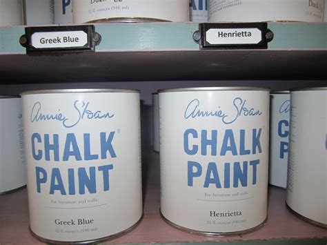 chalk paint sloan chalk paint 174 by sloan