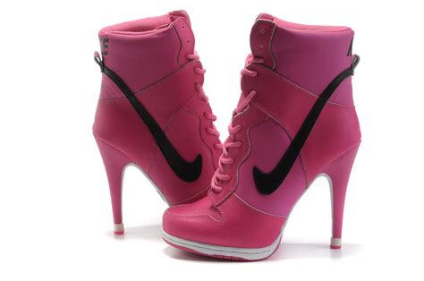 high heeled high tops the closet currently craving high heeled high tops
