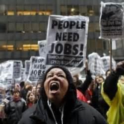 membuat npwp untuk pengangguran solusi untuk pengangguran di kota kota besar di indonesia