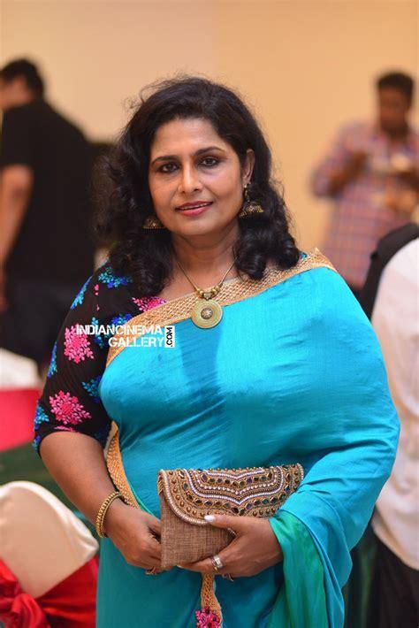 film actress zeenath actress zeenath stills 2
