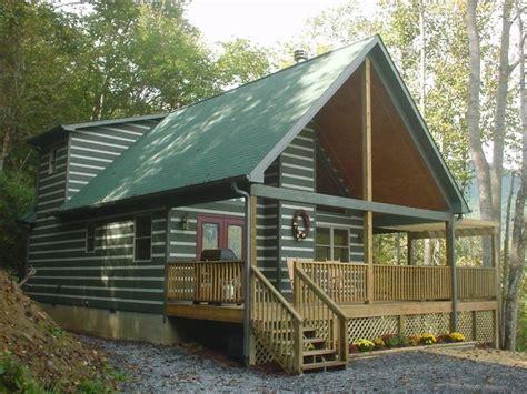 Luxury Cabin Rentals Blue Ridge Mountains Carolina by Burnsville Vacation Rental Vrbo 82705 2 Br Blue Ridge