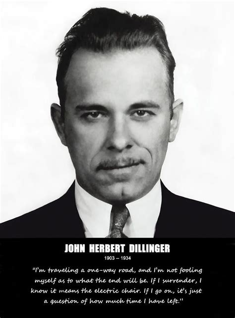 dillinger bank robber best pics of dillinger search outlaws