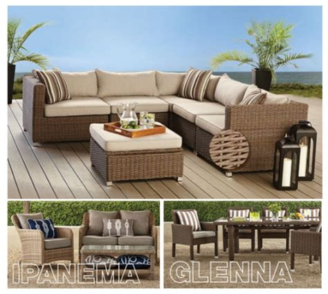 enter to win free home outfitters patio set