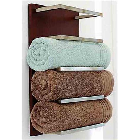 Bathroom Towel Storage Uk How To Buy Bathroom Towels
