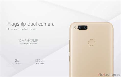 Mi A1 Xiaomi Gold Pake Bonus xiaomi mi a1 4 64gb de descuento y con cup 243 n patrocinado vichaunter org