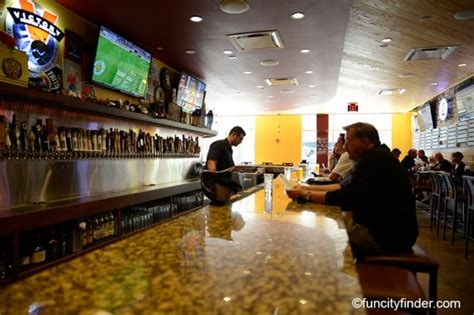 pint room dublin ohio 3 great places to grab a craft in funcityfinder