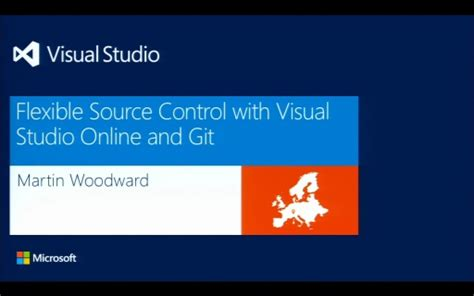 tutorial git tfs git tutorial create a git repo in visual studio 2015
