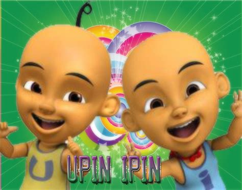 download film upin dan ipin warna warni trololo blogg wallpaper upin dan ipin