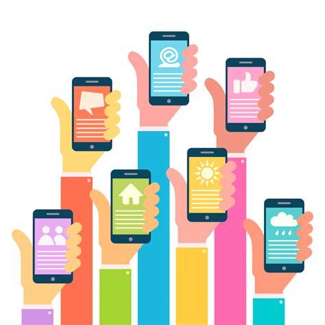 sviluppo app mobile sviluppo app mobile per aziende