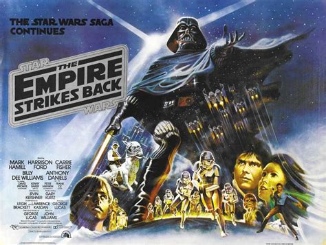 se filmer star wars episode v the empire strikes back gratis star wars episode v the empire strikes back film med