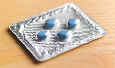 the counter erectile dysfunction medicine will be available to buy the counter in the uk