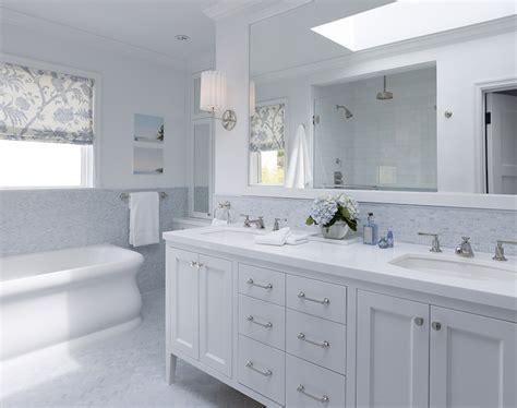 Bathroom color cute white bathroom with small designs grey and decor contem grey small