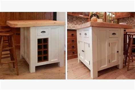 free standing kitchen islands uk best of freestanding kitchen island with seating gl