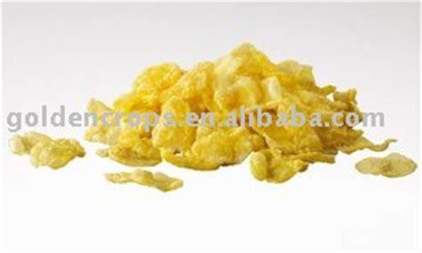 toasted corn flake products taiwan toasted corn flake supplier