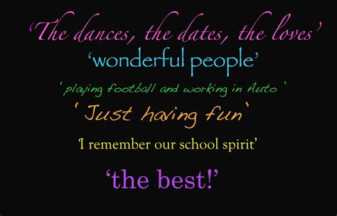 images of quotes quotes about classmates quotationof