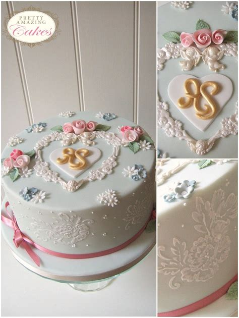 Bristol Cakes Bristol Wedding Cakes Wedding Anniversary Cakes Bristol Small Wedding Cakes