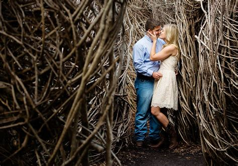 Best Engagement Photographers by Engagement Jonathan