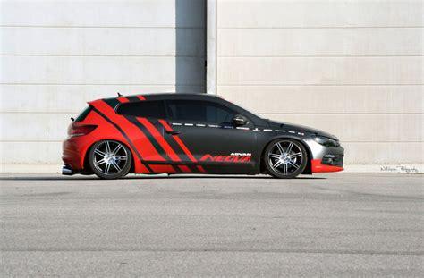 vinyl wraps for race cars