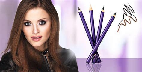Oriflame The One Kohl Eye Pencil Eyeliner Eyeliner Oriflame kẻ mắt nước bền m 224 u oriflame the one eye liner stylo