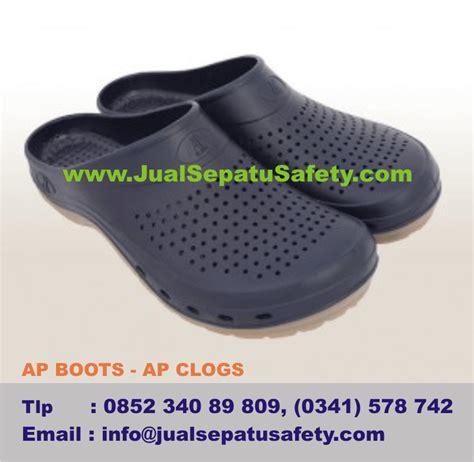 Sepatu Ap Boots Clogs pin gambar sepatu santai pria genuardis portal on