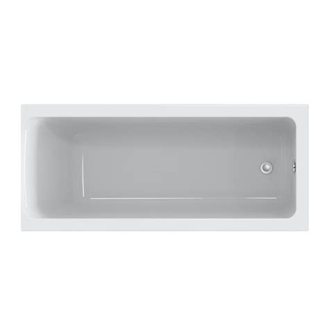 Ideal Standard Connect Badewanne by Sechseck Badewanne Ma 223 E Gispatcher