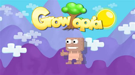 pink wallpaper growtopia allofgrowtopia growtopia itens