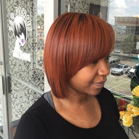 how does the bob for s black man look like bob haircuts for black women 13 bob haircuts for black