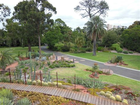 hotels near botanical garden hotels near royal botanic gardens melbourne hotels near