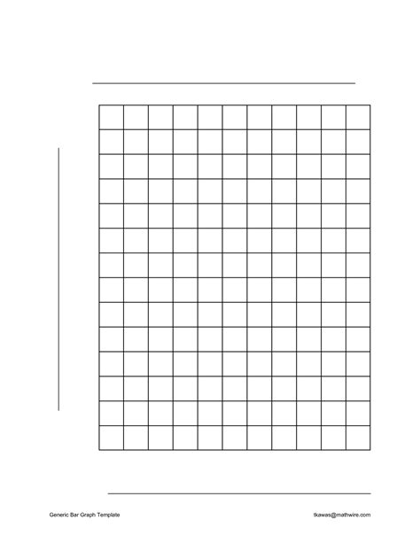 blank picture graph template search results for free printable charts blank