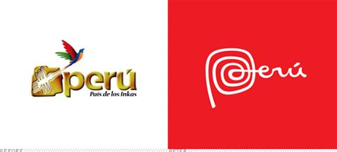 Other Words For Red by Brand New Peru S New Brand