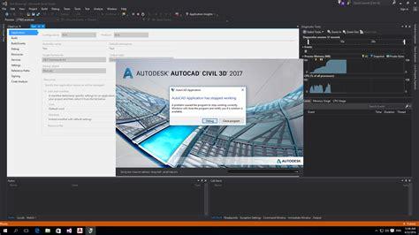 tutorial autocad land development autocad land desktop 2017 kcenettiho s blog