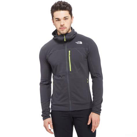 Jaket Fleece Tebal 10 puros de hostos windbreaker jacket with