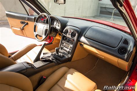 Miata Interior Parts by Image Gallery Miata Interior