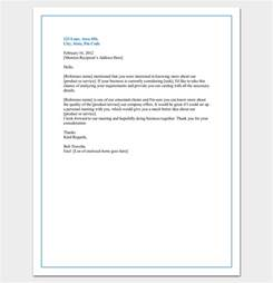 Appointment Letter Request Sample Appointment Request Letter 14 Examples In Word Pdf