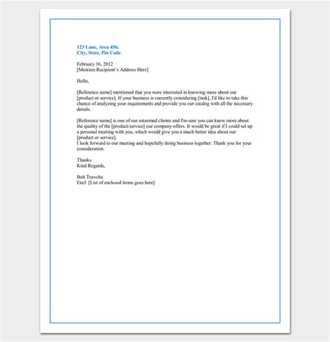 appointment letter format for business meeting client meeting request letter sle infoinvitation co