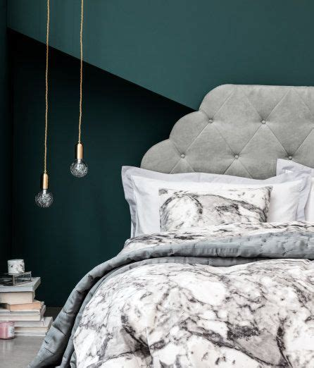 marble bed sheets pinterest the world s catalog of ideas