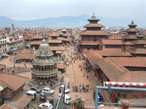 images of nepal patan lalitpur