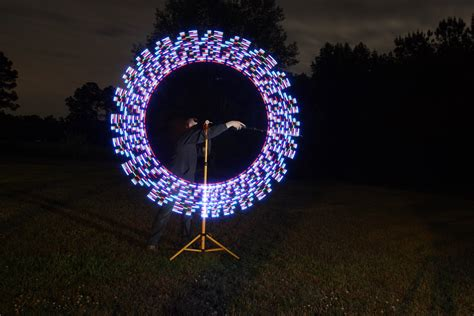 light painting photography ideas image gallery light painting photography ideas