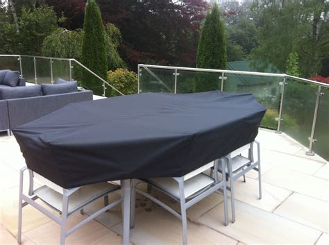 Outdoor Furniture Covers Made To Measure Weatherproof Covers For Your Outdoor Furniture Www