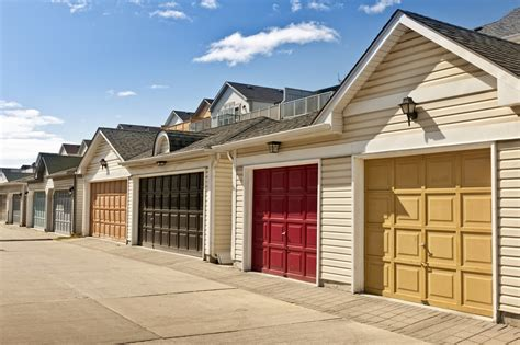 Garage Door Repair Los Angeles Ca by Garage Door Repair Los Angeles Garage Door Repair Los