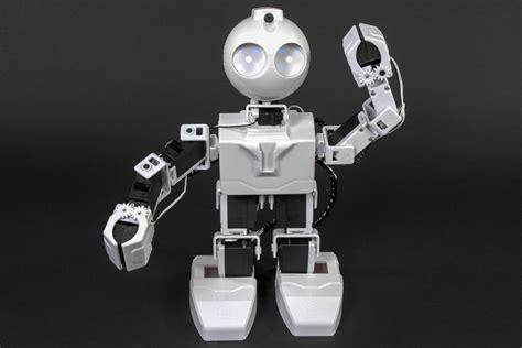 Ez Shop Gift Card - jd humanoid products ez robot