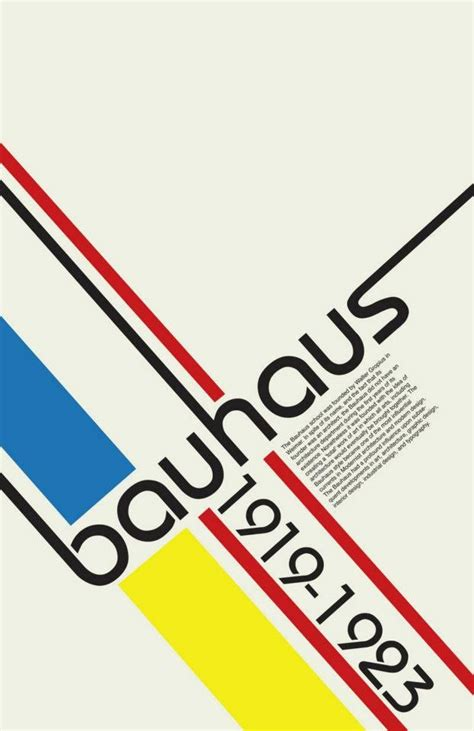 Types Of House Plans by Best 25 Bauhaus Architecture Ideas On Pinterest Bauhaus