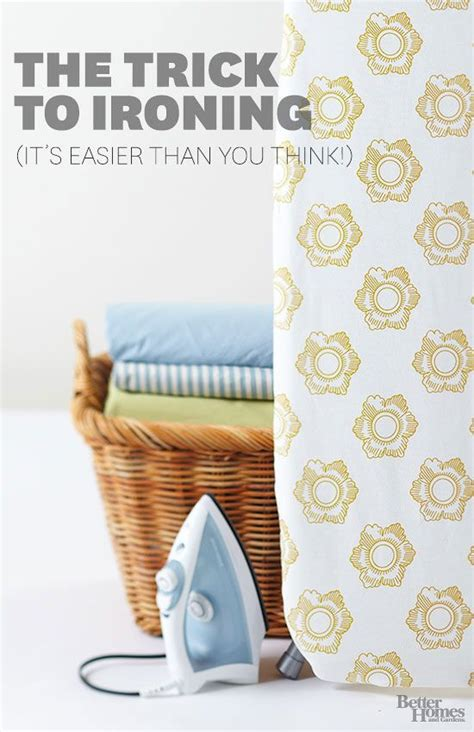 how to iron it s easier than you think my children and dresses and skirts